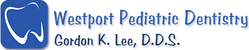 Westport Pediatric Dentistry